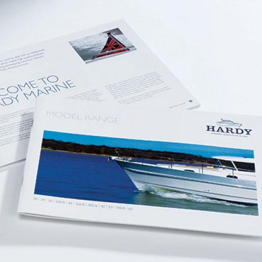 Hardy-brochures-2_mob