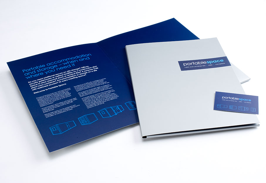 Portable_space_folder_designs