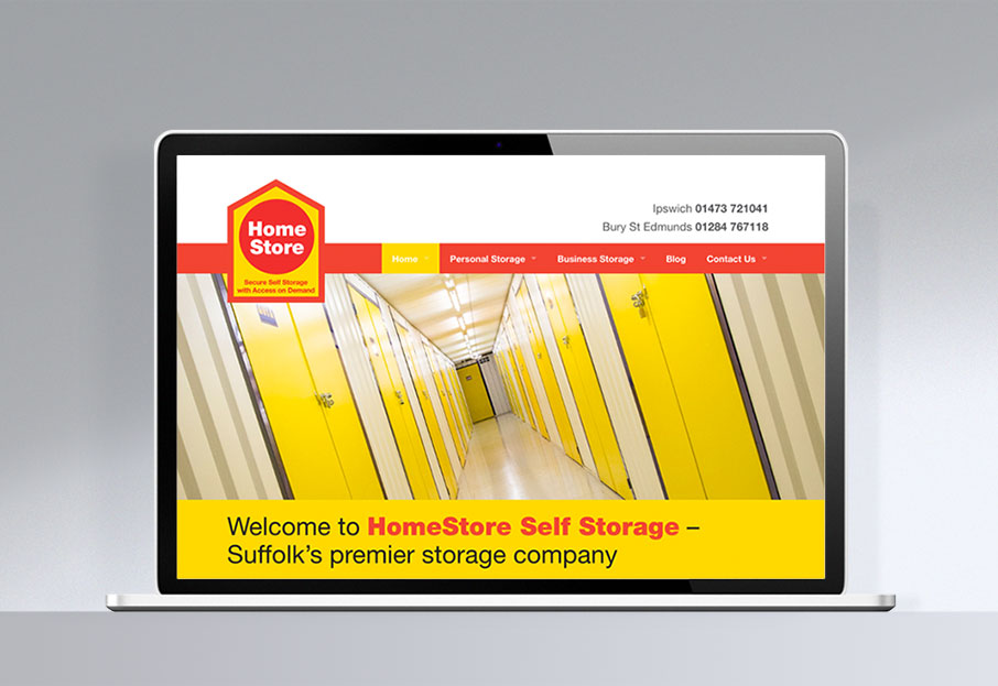 homestore_website