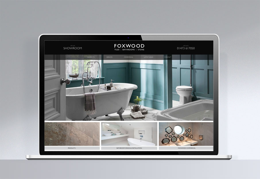 Foxwood-website-1