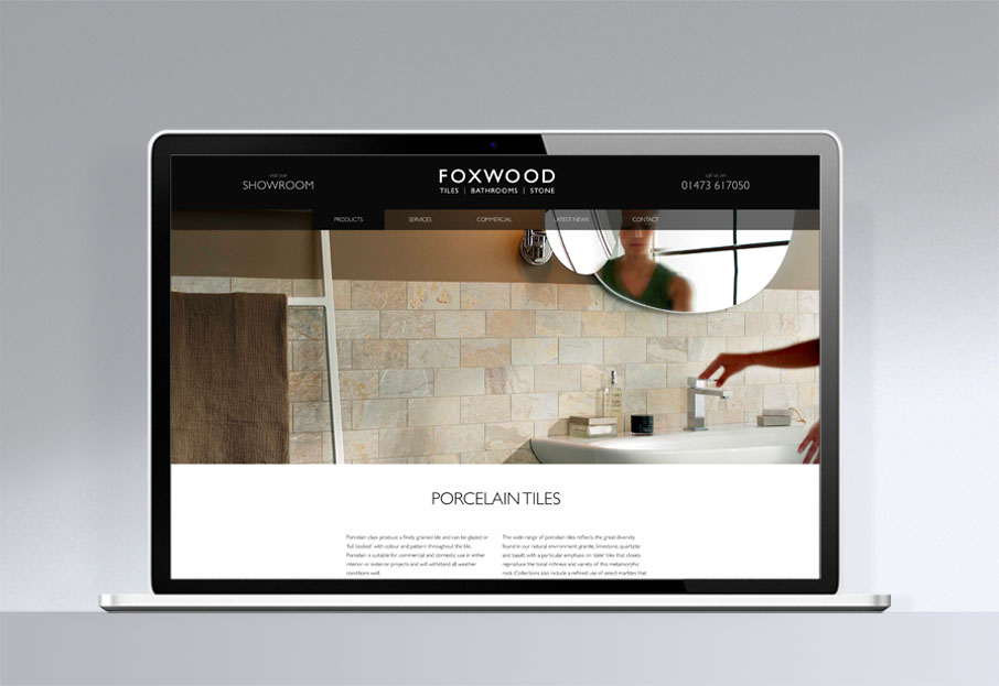 Foxwood-website-2
