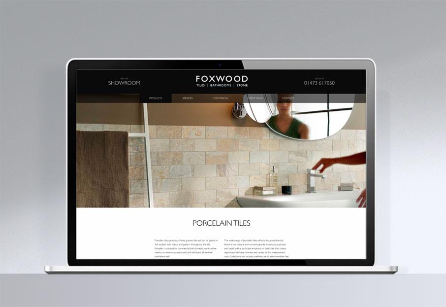 Foxwood-website-2