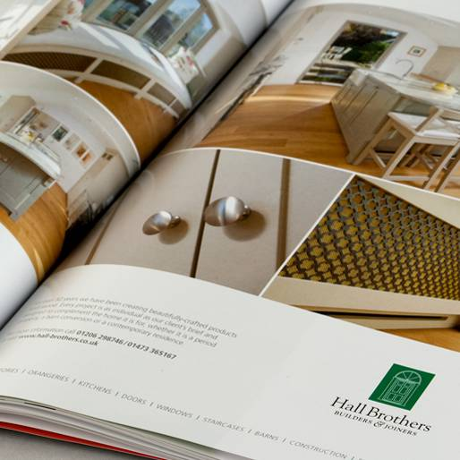 Hall-Brothers-brochure-design
